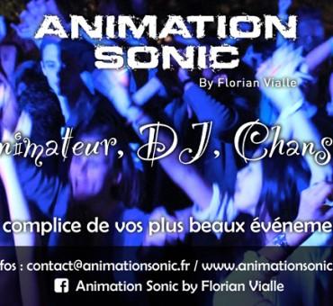 flyer-animation-sonic-lodesflo-recto-web